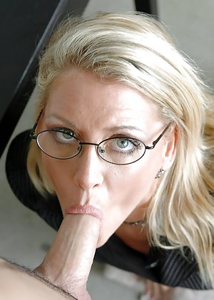 Blowjob Pictures